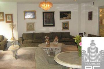 Foto principal de cuarto en venta en argentina poniente 2856579.