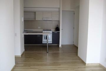 Foto de departamento en renta en  , argentina poniente, miguel hidalgo, distrito federal, 2584261 No. 01