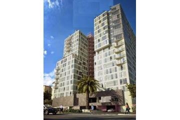 Foto de departamento en renta en  , argentina poniente, miguel hidalgo, distrito federal, 2764648 No. 01