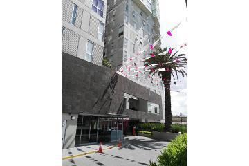 Foto de departamento en renta en  , argentina poniente, miguel hidalgo, distrito federal, 2872981 No. 01