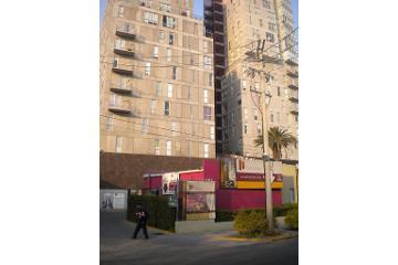 Foto de departamento en renta en  , argentina poniente, miguel hidalgo, distrito federal, 0 No. 01