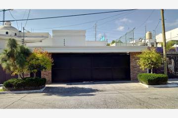 Foto de casa en venta en  4231, juan manuel vallarta, zapopan, jalisco, 2943040 No. 01