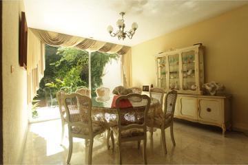 Foto de casa en venta en  --, loma linda, centro, tabasco, 2898840 No. 01