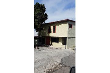 Foto de casa en renta en aries , los olivos, tijuana, baja california, 2978861 No. 01