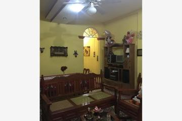 Foto de casa en venta en arista 177, villahermosa centro, centro, tabasco, 2863055 No. 01