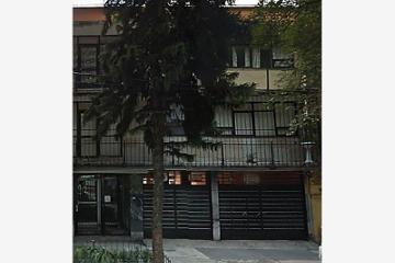 Foto principal de departamento en renta en aristoteles, polanco iv sección 2849303.