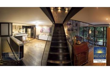 Foto de casa en condominio en renta en aristoteles , polanco iv sección, miguel hidalgo, distrito federal, 2817835 No. 01