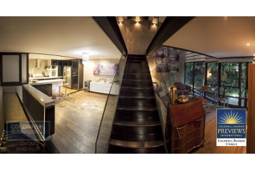 Foto de casa en renta en  , polanco iv sección, miguel hidalgo, distrito federal, 2827607 No. 01