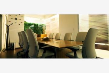 Foto de oficina en renta en  2001, centro sur, querétaro, querétaro, 2707468 No. 01