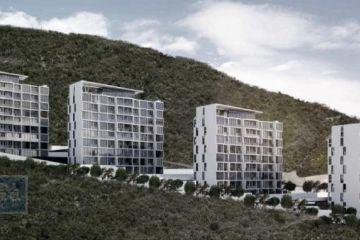 Foto de departamento en venta en arnulfo garza, colinas de san jerónimo, monterrey, nuevo león, 2436962 no 01