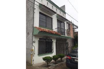 Foto de casa en venta en  , la estancia, aguascalientes, aguascalientes, 2584369 No. 01