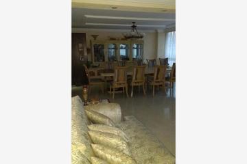 Foto de departamento en venta en arquimedes 1, polanco iv sección, miguel hidalgo, distrito federal, 0 No. 01
