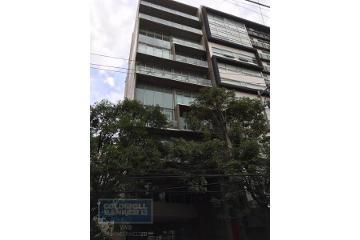 Foto de departamento en venta en arquimedes 1, polanco v sección, miguel hidalgo, distrito federal, 2752541 No. 01