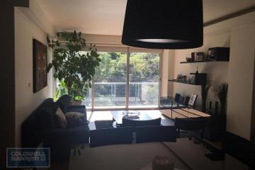 Foto de departamento en renta en arquimedes 200, polanco iv sección, miguel hidalgo, distrito federal, 0 No. 01