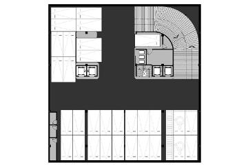 Foto de departamento en venta en arquimedes , polanco iv sección, miguel hidalgo, distrito federal, 2570870 No. 13