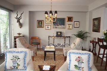 Foto de departamento en renta en arquimedes , polanco iv sección, miguel hidalgo, distrito federal, 2724258 No. 01