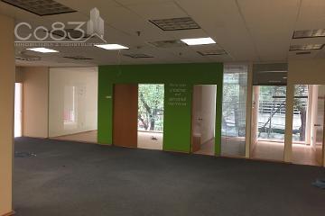 Foto de oficina en renta en arquímedes , polanco iv sección, miguel hidalgo, distrito federal, 2735488 No. 03