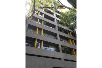 Foto de oficina en venta en arquimedes , polanco iv sección, miguel hidalgo, distrito federal, 0 No. 01