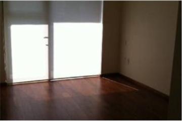 Foto de departamento en renta en arquimides , polanco iv sección, miguel hidalgo, distrito federal, 2826478 No. 01
