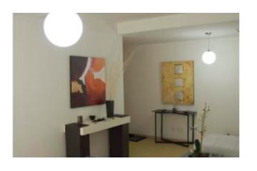 Foto de departamento en renta en arquimides , polanco iv sección, miguel hidalgo, distrito federal, 2828558 No. 01