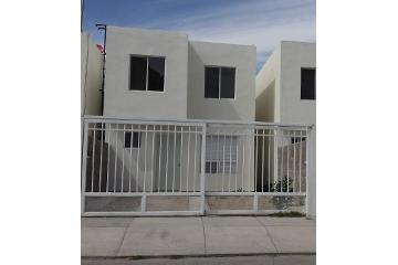 Foto de casa en venta en  , arquitectos, chihuahua, chihuahua, 0 No. 01