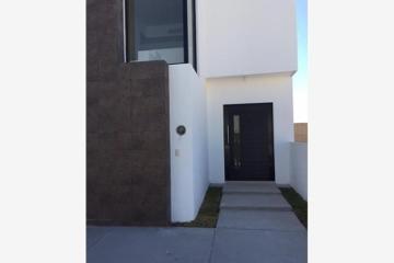Foto de casa en venta en arrayanes 0, los arrayanes, gómez palacio, durango, 0 No. 01