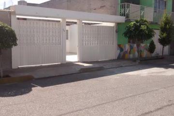 Foto principal de casa en renta en arroyo 14, jardines de morelos sección ríos 2564519.