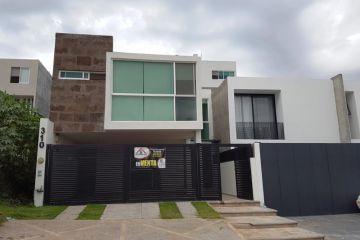 Foto principal de casa en venta en arroyo de mariches, villas del campestre 2424212.