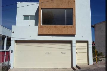 Foto de casa en venta en arroyo del tepetate 96, indeco, guadalupe, zacatecas, 2948243 No. 01