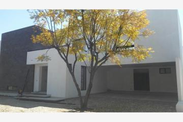 Foto de casa en venta en  420, trojes del sol, aguascalientes, aguascalientes, 2947883 No. 01