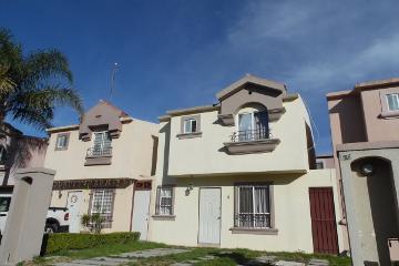 Foto de casa en renta en  , arroyo el molino, aguascalientes, aguascalientes, 2827834 No. 01