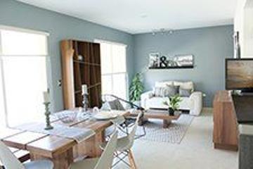 Foto de departamento en venta en  , arroyo el molino, aguascalientes, aguascalientes, 3736998 No. 01