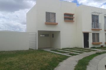 Foto principal de casa en renta en arroyo hondo , villas de bonaterra 2647507.