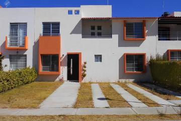 Foto de casa en renta en arroyo hondo , villas de bonaterra, aguascalientes, aguascalientes, 2946808 No. 01
