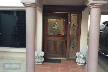 Foto de casa en venta en arroyo taimuco 14, rio grande, hermosillo, sonora, 2171893 No. 01