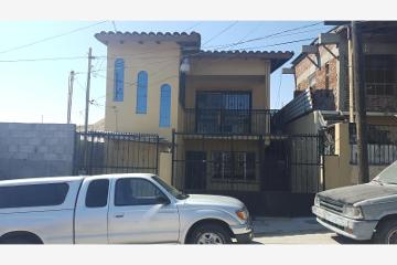 Foto de casa en venta en  15724, la esperanza, tijuana, baja california, 2668279 No. 01