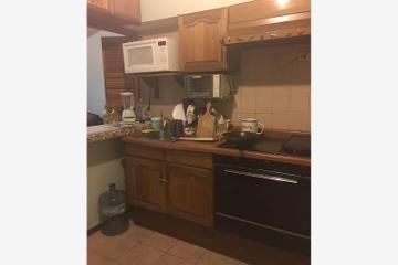 Foto de departamento en venta en  0, residencial cerro de la silla, guadalupe, nuevo león, 2975149 No. 02