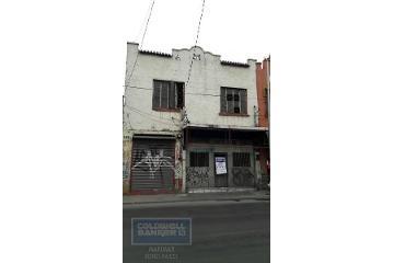 Foto de local en venta en arteaga 146, monterrey centro, monterrey, nuevo león, 2839053 No. 01