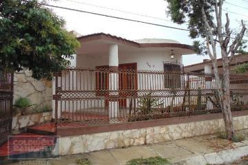 Foto de casa en venta en  , saltillo zona centro, saltillo, coahuila de zaragoza, 2953978 No. 01
