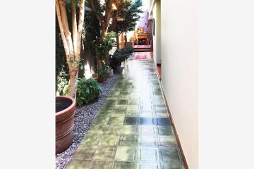 Foto de casa en venta en arteaga y salazar 00, contadero, cuajimalpa de morelos, distrito federal, 2574725 No. 01