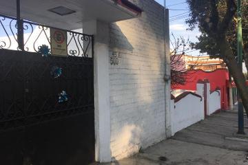 Foto de departamento en renta en  500, contadero, cuajimalpa de morelos, distrito federal, 2851612 No. 01