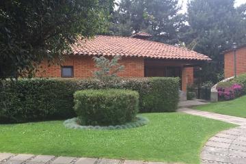 Foto de casa en venta en arteaga y salazar , contadero, cuajimalpa de morelos, distrito federal, 1359871 No. 04