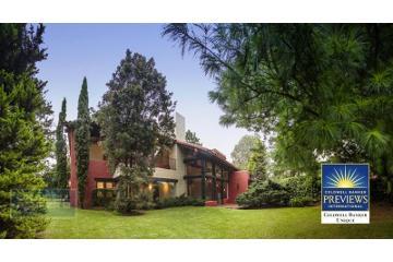 Foto principal de casa en venta en artega y salazar, contadero 2966019.