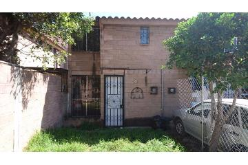 Foto de casa en venta en  , geovillas santa bárbara, ixtapaluca, méxico, 2582354 No. 01