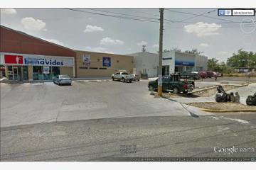 Foto de terreno habitacional en renta en  123, oblatos, guadalajara, jalisco, 2188999 No. 01
