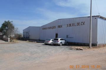 Foto principal de nave industrial en venta en artesanos, saldarriaga 2999106.