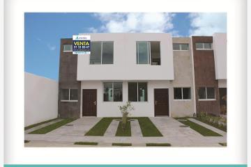 Foto de casa en venta en  , artesanos, guadalajara, jalisco, 2713098 No. 01