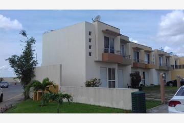 Foto de casa en renta en artico 54, puente moreno, medellín, veracruz de ignacio de la llave, 0 No. 01