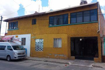 Foto de casa en venta en artículo 21 801, soberana convención revolucionaria, aguascalientes, aguascalientes, 2201850 no 01