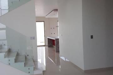 Foto de casa en venta en arturo cervantes , real santa bárbara, colima, colima, 4635166 No. 01